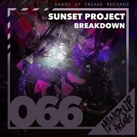 SUNSET PROJECT - BREAKDOWN
